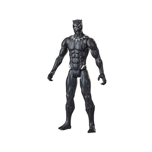 F2155-Figura-Articulada-Pantera-Negra-Titan-Hero-Vingadores-Marvel-Hasbro-3
