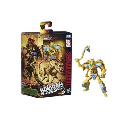 F0669-Figura-Transformavel-Transformers-Generations-War-for-Cybertron-Kingdom-Deluxe-Cheetor-Hasbro-4