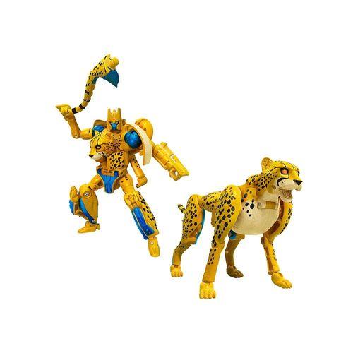 F0669-Figura-Transformavel-Transformers-Generations-War-for-Cybertron-Kingdom-Deluxe-Cheetor-Hasbro-9