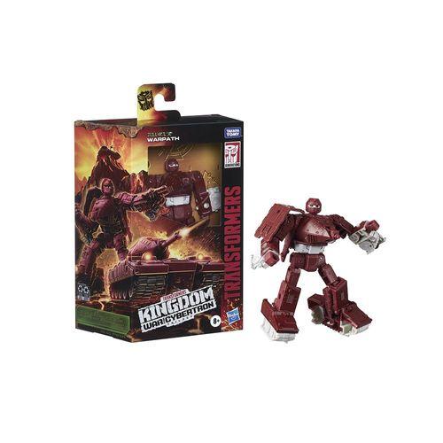 F0671-Figura-Transformavel-Transformers-Generations-War-for-Cybertron-Kingdom-Deluxe-Warpath-Hasbro-4