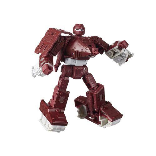 F0671-Figura-Transformavel-Transformers-Generations-War-for-Cybertron-Kingdom-Deluxe-Warpath-Hasbro-6