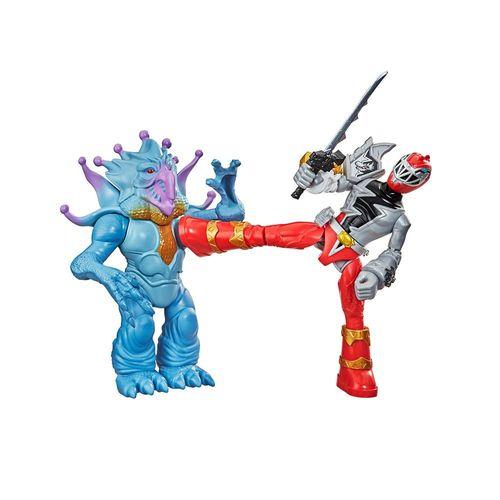 F1261-F3064-Conjunto-com-2-Figuras-de-Acao-Power-Rangers-Battle-Attackers-Dino-Fury-Ranger-Vermelho-e-Doomsnake-Hasbro-6