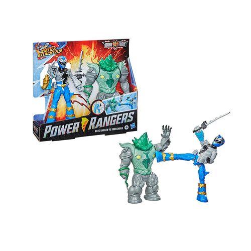 F1261-F1603-Conjunto-com-2-Figuras-de-Acao-Power-Rangers-Battle-Attackers-Dino-Fury-Ranger-Azul-e-Shockhorn-Hasbro-3