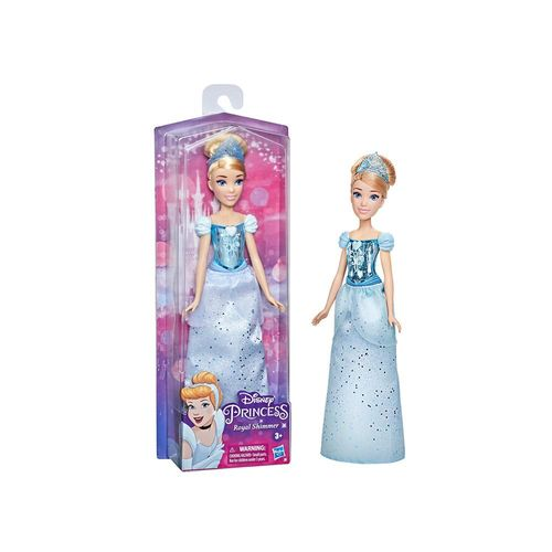F0897-Boneca-Princesas-Cinderela-Royal-Shimmer-Disney-Hasbro-6