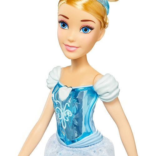 F0897-Boneca-Princesas-Cinderela-Royal-Shimmer-Disney-Hasbro-3