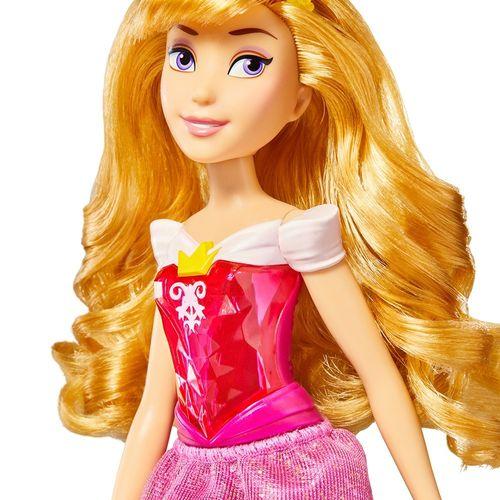 F0899-Boneca-Princesas-Bela-Adormecida-Royal-Shimmer-Disney-Hasbro-5