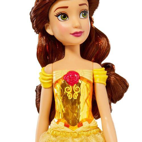 F0898-Boneca-Princesas-Bela-Royal-Shimmer-Disney-Hasbro-2