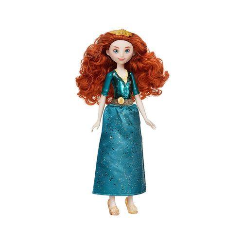 F0903-Boneca-Princesas-Merida-Royal-Shimmer-Disney-Hasbro-3