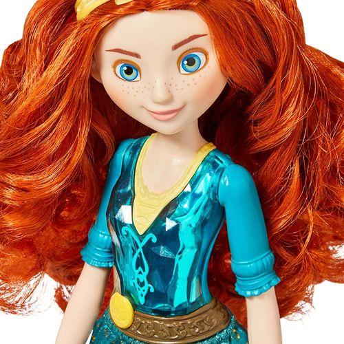 F0903-Boneca-Princesas-Merida-Royal-Shimmer-Disney-Hasbro-5