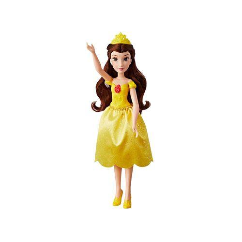 E2748-Boneca-Princesas-Bela-Disney-25-cm-Hasbro-2