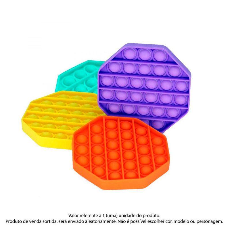 44043-Brinquedo-Aperta-Pop-Clssico-Sortido-Anti-Stress-Toyng-3