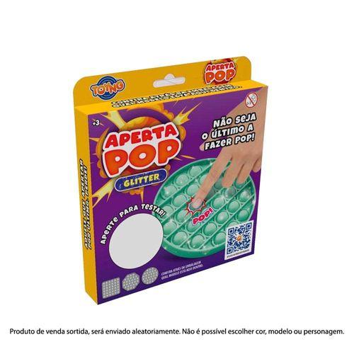 44065-Brinquedo-Aperta-Pop-Glitter-Sortido-Anti-Stress-Toyng-1