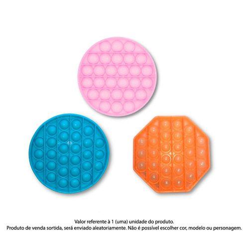 44065-Brinquedo-Aperta-Pop-Glitter-Sortido-Anti-Stress-Toyng-2