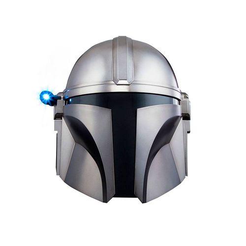 F0493-Capacete-Eletronico-Star-Wars-The-Black-Series-The-Mandalorian-Hasbro-1
