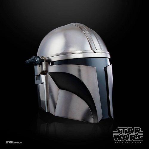 F0493-Capacete-Eletronico-Star-Wars-The-Black-Series-The-Mandalorian-Hasbro-2