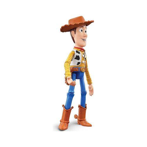 HBK89-HBK90-Figura-Articulada-com-Som-Woody-Toy-Story-Disney-Mattel-5
