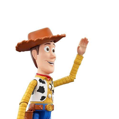HBK89-HBK90-Figura-Articulada-com-Som-Woody-Toy-Story-Disney-Mattel-6