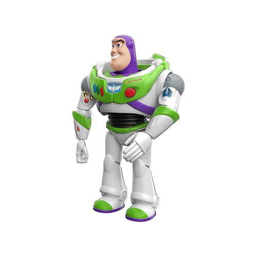 HBK89-HBK91-Figura-Articulada-com-Som-Buzz-Lightyear-Toy-Story-Disney-Mattel-11