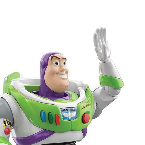 HBK89-HBK91-Figura-Articulada-com-Som-Buzz-Lightyear-Toy-Story-Disney-Mattel-10