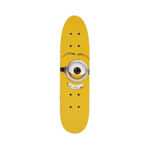 18197-Skate-Cruiser-Minions-Stuart-Froes-1