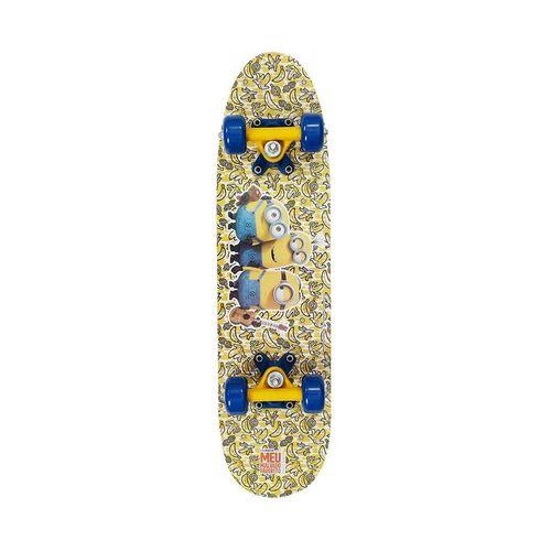 18197-Skate-Cruiser-Minions-Stuart-Froes-2