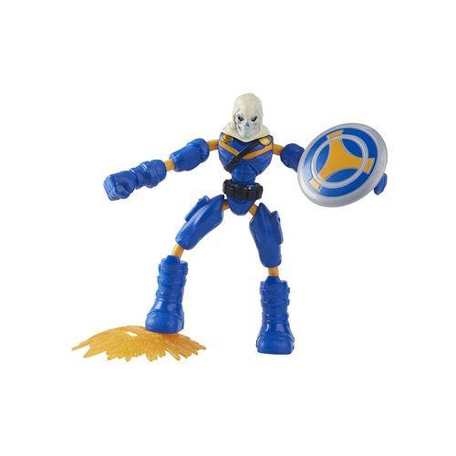 F0970-Figura-Articulada-Taskmaster-15-cm-Bend-and-Flex-Marvel-Hasbro-4