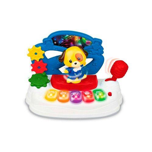 0796-Brinquedo-Musical-Piano-Cachorrinho-Win-Fun-1