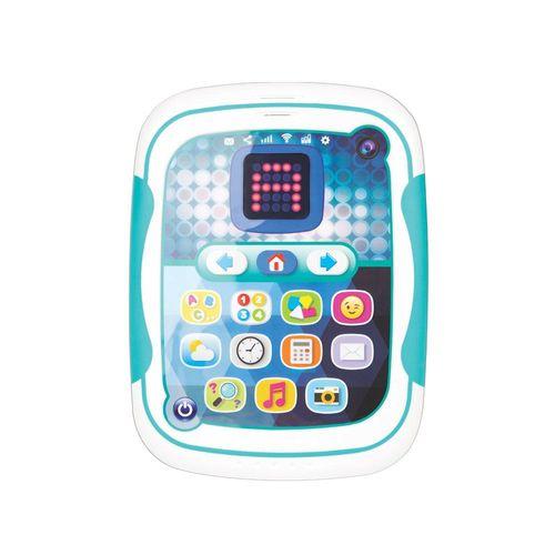 2272-55-Brinquedo-Musical-com-Luzes-Tablet-Inteligente-WinFun-1