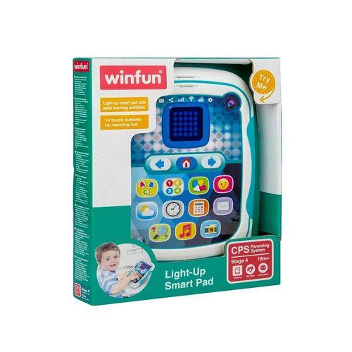 2272-55-Brinquedo-Musical-com-Luzes-Tablet-Inteligente-WinFun-2