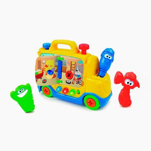 0795-Brinquedo-Infantil-Caminhao-Baby-Construtor-Sortido-Winfun-1