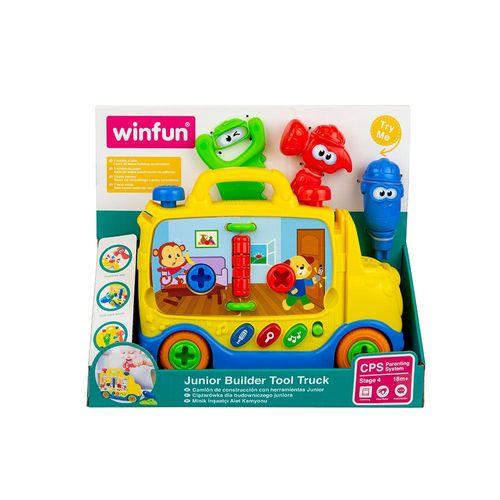 0795-Brinquedo-Infantil-Caminhao-Baby-Construtor-Sortido-Winfun-2
