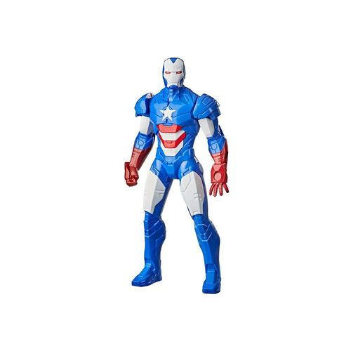F0777-Figura-Basica-Patriota-de-Ferro-25-cm-Marvel-Hasbro-1