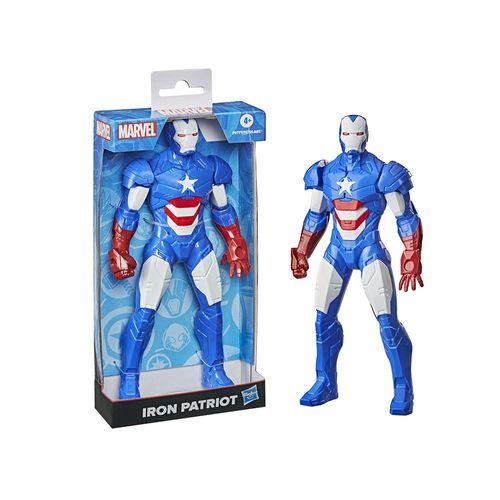 F0777-Figura-Basica-Patriota-de-Ferro-25-cm-Marvel-Hasbro-4