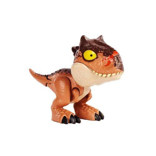 GGN26-HBX40-Mini-Figura-Colecionavel-Jurassic-World-Snap-Squad-Carnotaurus-Mattel-6