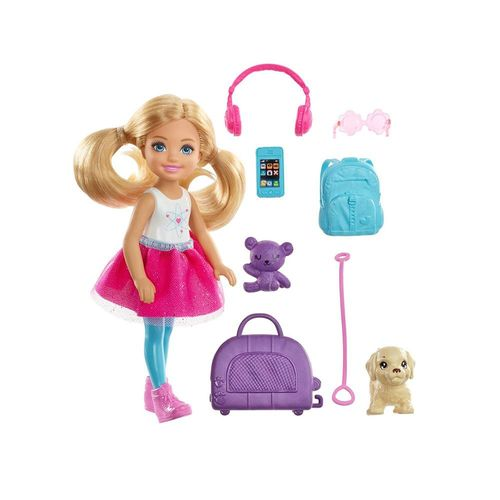 FWV20-Boneca-Barbie-com-Acessorios-Chelsea-Explorar-e-Descobrir-Dreamhouse-Adventures-Mattel-1