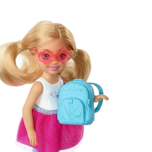 FWV20-Boneca-Barbie-com-Acessorios-Chelsea-Explorar-e-Descobrir-Dreamhouse-Adventures-Mattel-5