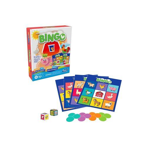 F1401-Jogo-Bingo-Fazendinha-Hasbro-2