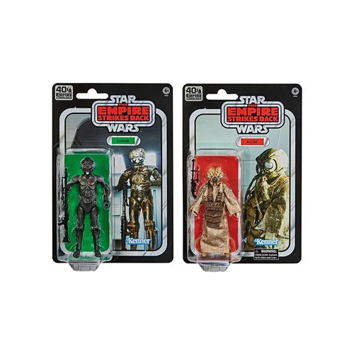 E9925-Conjunto-com-2-Figuras-Colecionaveis-Star-Wars-Black-Series-4-LOM-e-Zuckuss-Hasbro-3