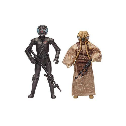 E9925-Conjunto-com-2-Figuras-Colecionaveis-Star-Wars-Black-Series-4-LOM-e-Zuckuss-Hasbro-1