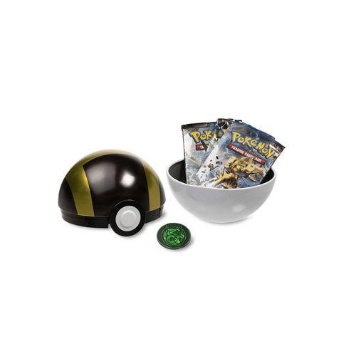 99564-Jogo-de-Cartas-Pokemon-Lata-Pokebola-Serie-3-Sortido-Copag-2
