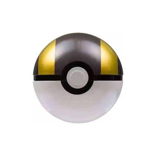 99564-Jogo-de-Cartas-Pokemon-Lata-Pokebola-Serie-3-Sortido-Copag-3