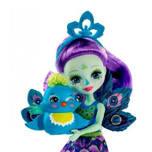 DVH87-Boneca-com-Pet-Enchantimals-Patter-Peacock-e-Flap-Mattel-2