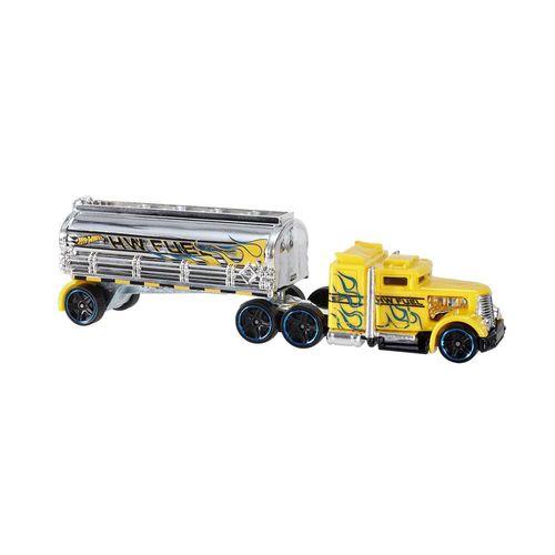 BFM60-Caminhao-de-Velocidade-Hot-Wheels-Fuel-e-Fire-Mattel-1