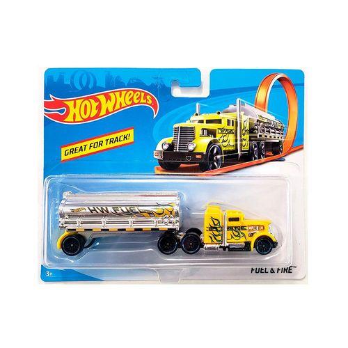 BFM60-Caminhao-de-Velocidade-Hot-Wheels-Fuel-e-Fire-Mattel-2