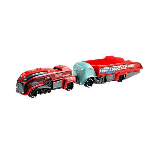 BFM60-Caminhao-de-Velocidade-Hot-Wheels-Loco-Loopster-Mattel