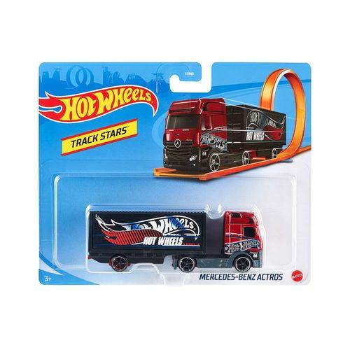 BFM60-Caminhao-de-Velocidade-Hot-Wheels-Mercedes-Benz-Actors-Mattel