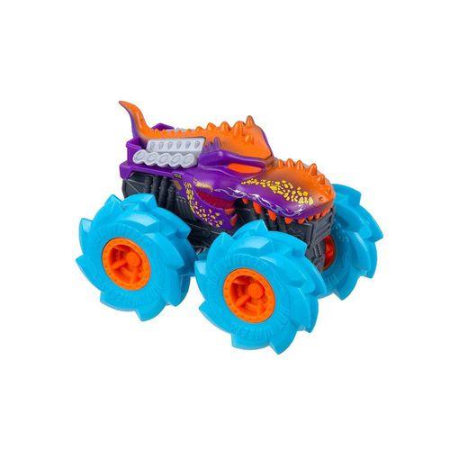 GVK37-Carrinho-Hot-Wheels-143-Monster-Trucks-Twisted-Tredz-Mega-Wrex-Mattel-1
