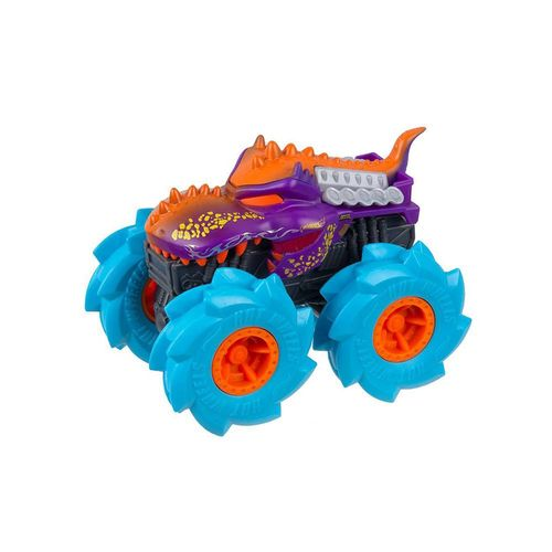 GVK37-Carrinho-Hot-Wheels-143-Monster-Trucks-Twisted-Tredz-Mega-Wrex-Mattel-3