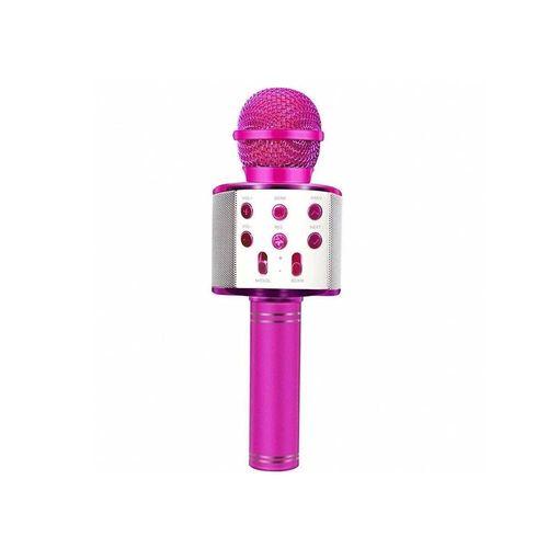 36739-Microfone-Infantil-com-Bluetooth-Rosa-Toyng-2