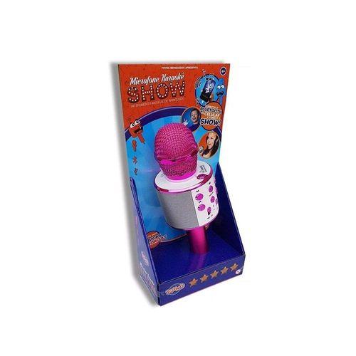 36739-Microfone-Infantil-com-Bluetooth-Rosa-Toyng-1